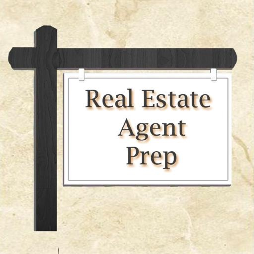 Real Estate Agent Test Prep, National Exam Practice Tests and Glossary   Business builder suggestions and test taking tips  by 2009 Positive  Alliance,