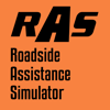 Roadside Assistance Simulator - rondomedia GmbH