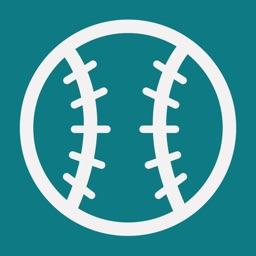 Seattle Baseball Schedule Pro — News, live commentary, standings and more for your team!
