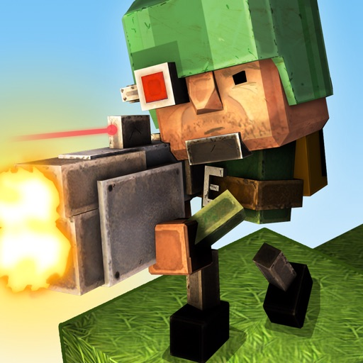 Block Fortress: War Review