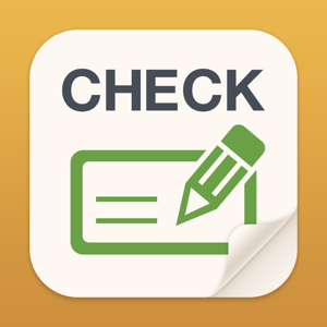 Checkbook - Spending, Income, Cashflow and Account Tracker app
