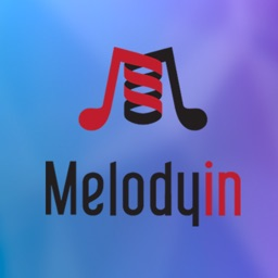 Melodyin