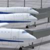 Airport Madness 3 - Big Fat Simulations Inc.