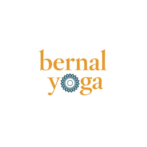 Bernal Yoga