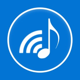 Mp3 Music Player - Music Pro - Playlist Manager +