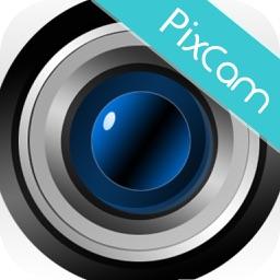 PixCam