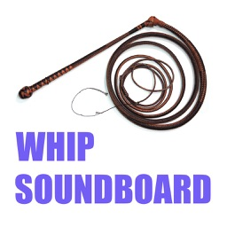 Big Whip Soundboard - Sounds from the Big Bang Theory and More