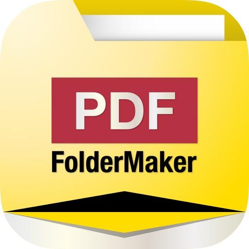 PDF-FolderMaker