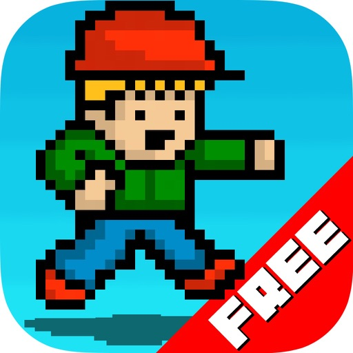 Punch Kid Knockout FREE