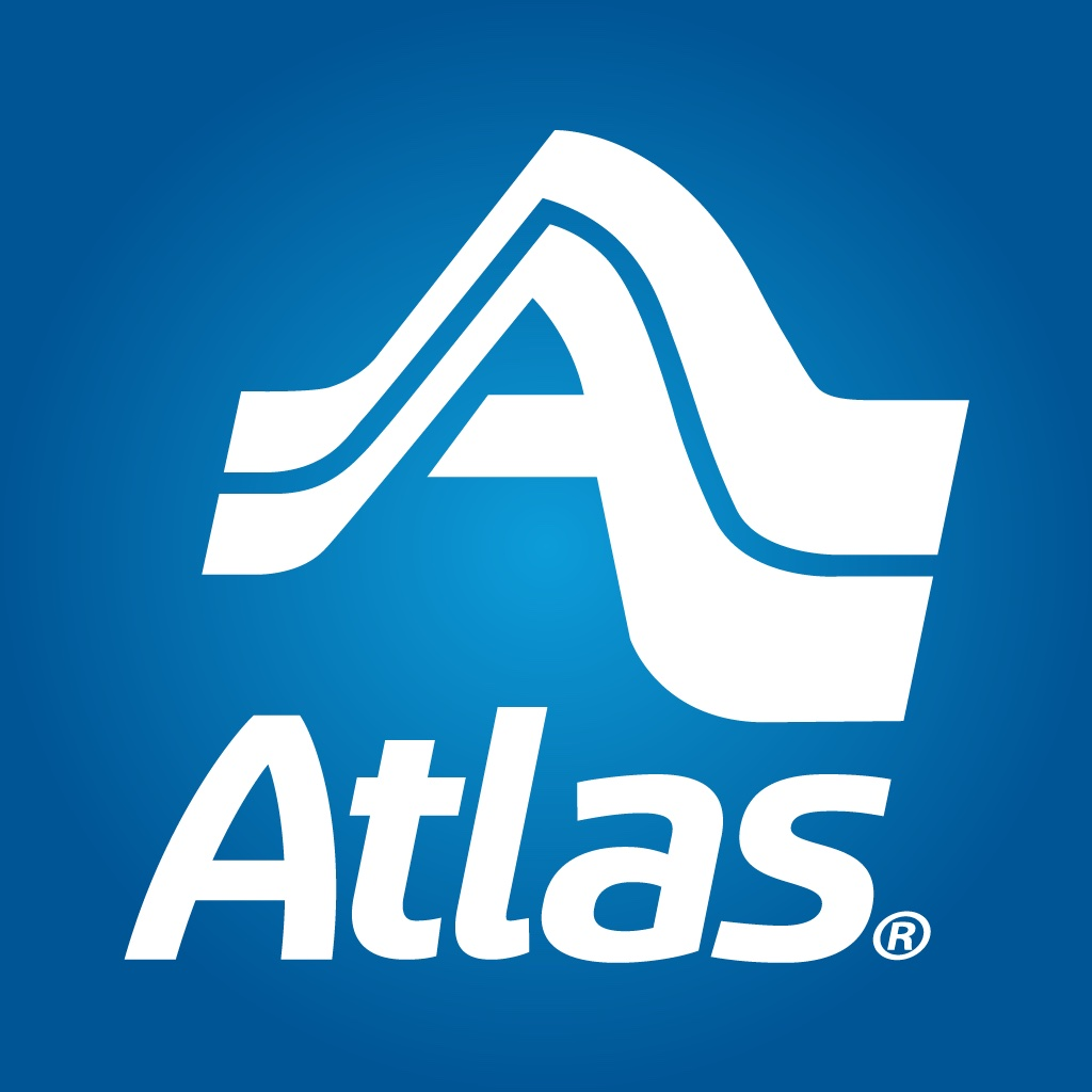 Atlas Connect