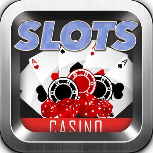 A Star Pins Winner Mirage - FREE Slots Casino Game
