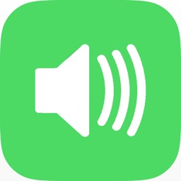 VineSounds Free - Sounds of Vine , SoundBoard for Vine