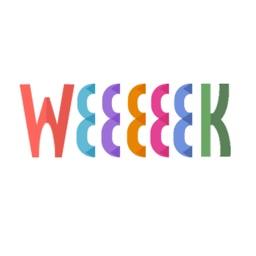 最新トレンド速報&おでかけ情報 Weeeeek