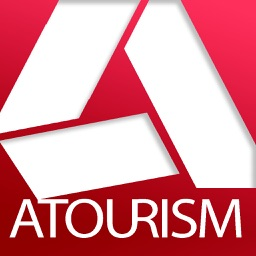 ATourism - Best Deals Flights, Hotels & Travel