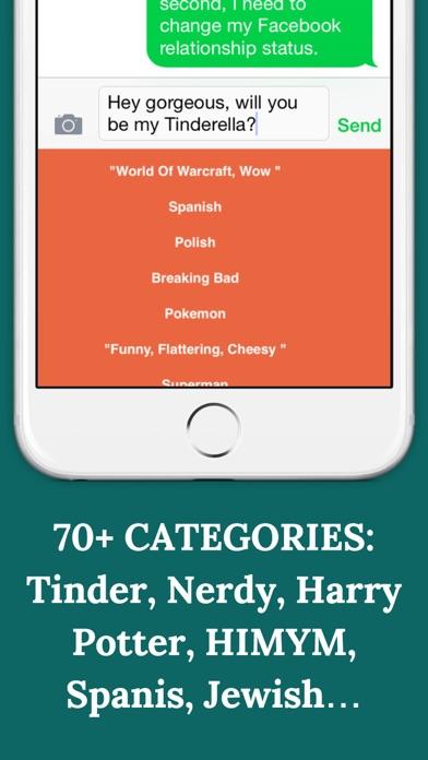 zoosk nerd dating sites