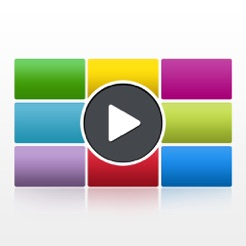 VideoStory — Photo Slideshow Video Maker for Instagram