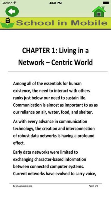 CCNAネットワークの基礎のおすすめ画像3