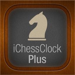 iChessClock+