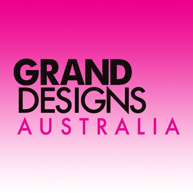 Grand Designs Australia Magazine Inspiring You To Create
