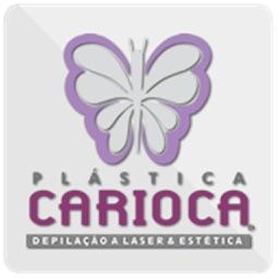 Plastica Carioca