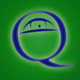 QCamPro