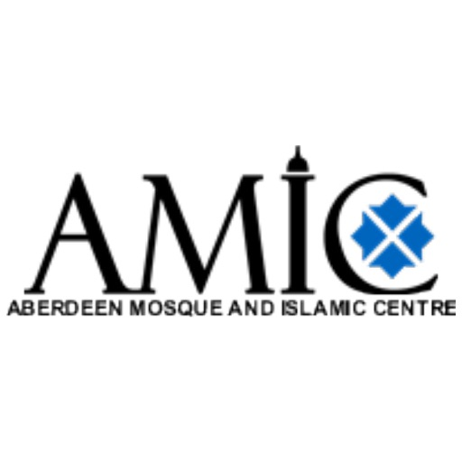 AMIC Aberdeen Mosque Prayer Time Table
