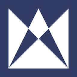 NaviCard