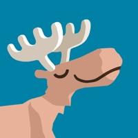 Codes for Super Digestion Moose Hack