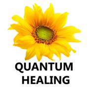 A-Z Guide to Quantum Healing