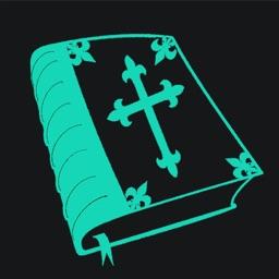 Tagalog Bible