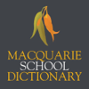 Macquarie School Dictionary