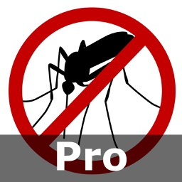 Anti Mosquito HD sounds for better sleep cycles