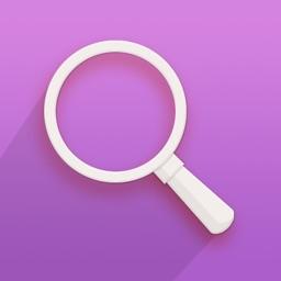 Search (FREE)