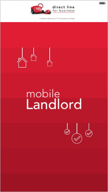 Mobile Landlord