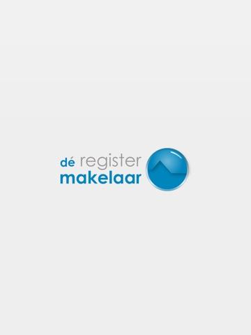 Screenshot of Dé Register Makelaar