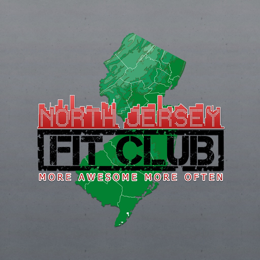 North Jersey Fit Club