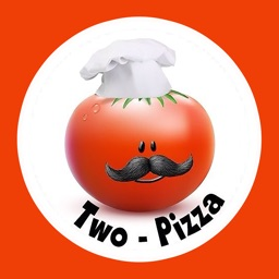 Two Pizza