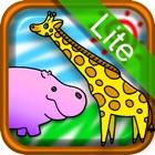 動物ぬりえ1-2Lite icon