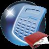 Tous Comptes Faits Personnel - Innomatix
