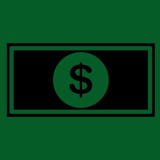3Strike Money