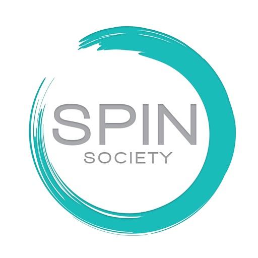 Spin Society Cycling Studio