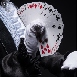 Easy Magic Tricks - Learn Easy Magic You Can Do