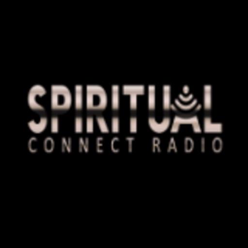 Spiritual Connect Radio