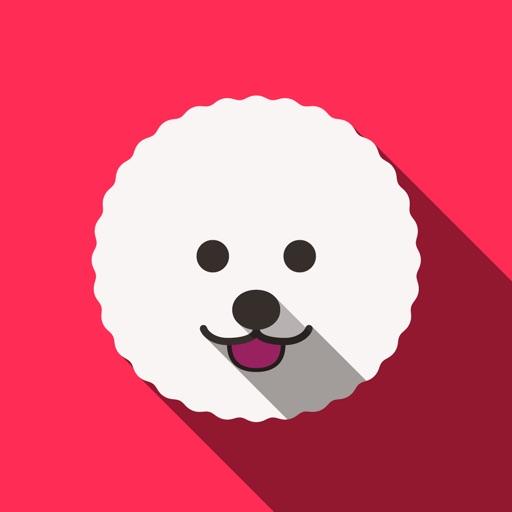 SOS Cute
