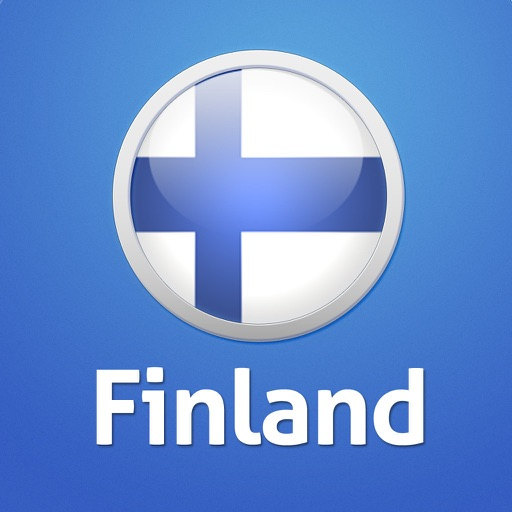 Finland Essential Travel Guide