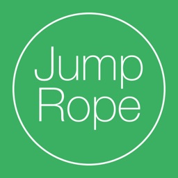 Jump Rope - Enjoy your fitness
