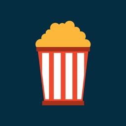 Hollywood Quiz Game - Family Movie Trivia