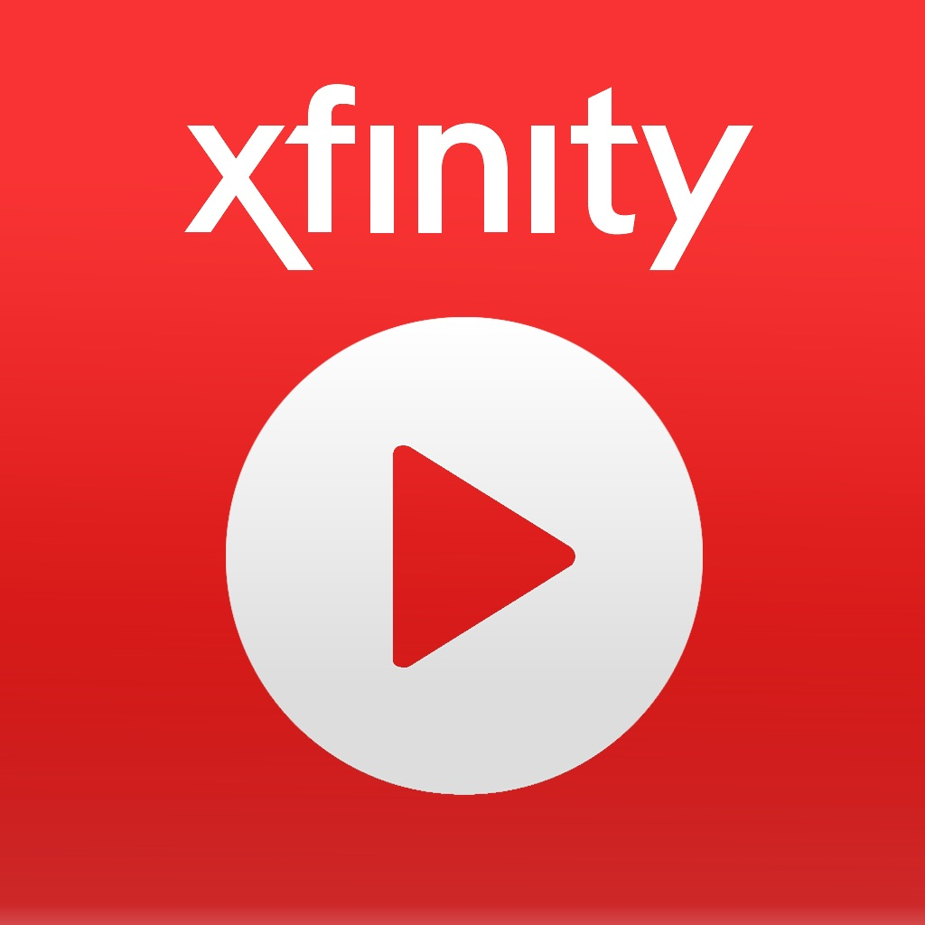Xfinity On Demand | Hairrs us