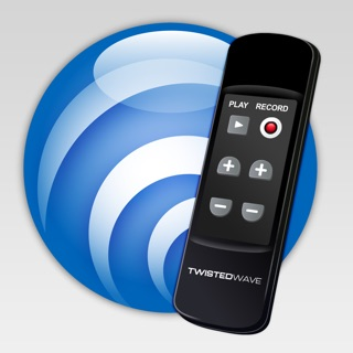 APPLE TWISTEDWAVE DRIVERS DOWNLOAD (2019)