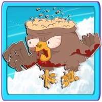 Codes for Happy Fatty Zombie Birds Eat The Tiny Birdies Hack
